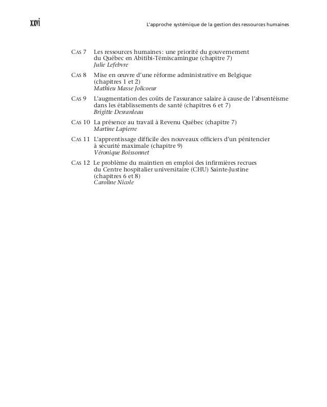 Introduction  Par ailleurs, alors que plusieurs textes récents explicitent l'évolution chronologique et conceptuelle du...