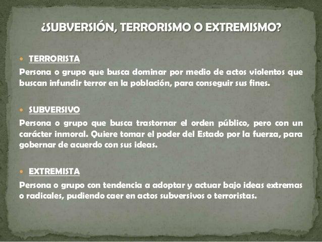 """CARACTERÍSTICAS  Se autodenominaron: """"Partido Comunista del Perú, marxista- leninista-maoísta, pensamiento Gonzalo""""  Se ..."""