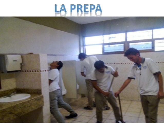 Cuando entre a 1ero me juntaba conel yogui(el de la foto), el Luis yalgunos otros y estaba en el grupo Eestaba chido el de...