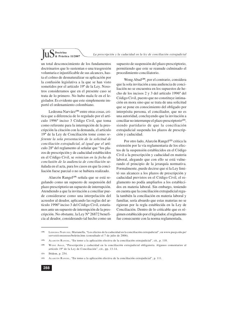 the drug augmentin