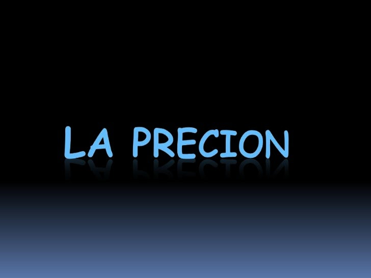 INTEGRANTES: Cristian Rodríguez Delgado Linda Shirley Silva Jeferson Javier Duran Reyes Xavi-31@hotmail.com           ...