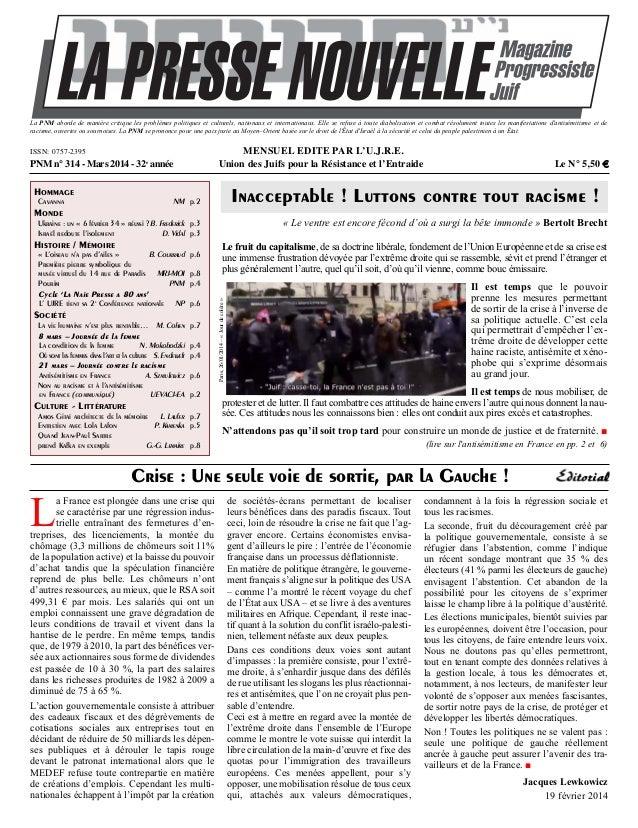 L a France est plongée dans une crise qui se caractérise par une régression indus- trielle entraînant des fermetures d'en-...