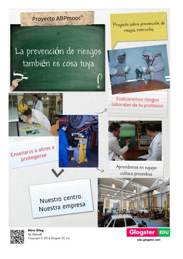 La prevencion de_riesgos_tambien_es_cosa_tuya