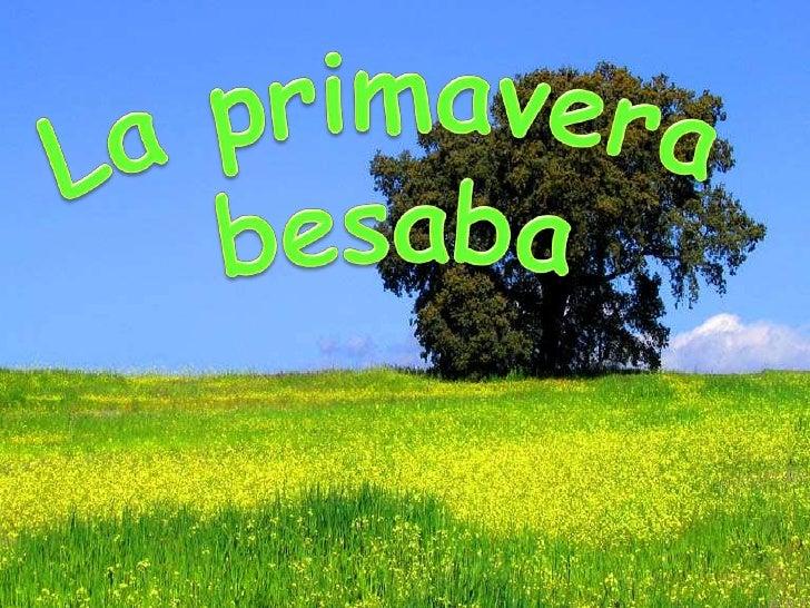 E.B: 2   Aroa Monterde Cristina Bartumeus    Jesús Escrivà    Joel Martínez   Marta Pacheco