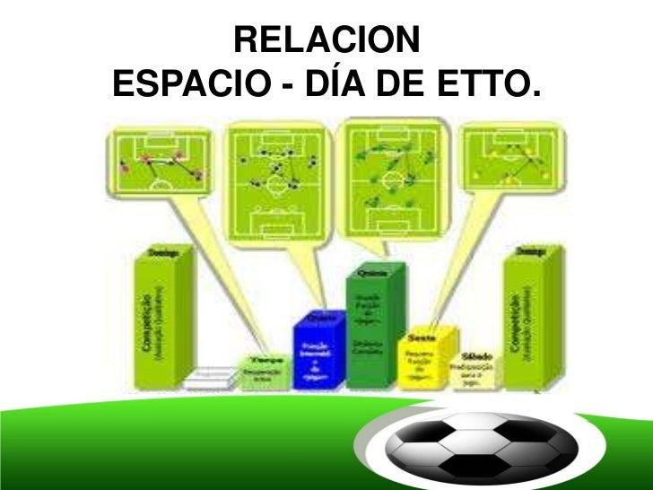 RELACIONESPACIO - DÍA DE ETTO.