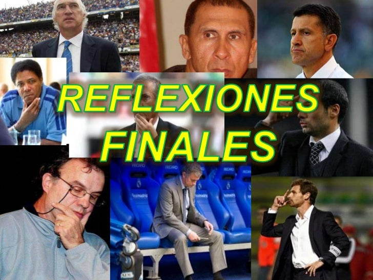 CONTACTOS  Joel E. Muñoz Urbina                              @entrenadorjoel                               joelmunozurbi...