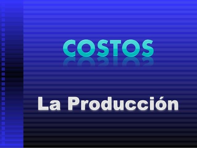 Decisiones en Sistemas              Productivos   Decisiones básicas:       Localización de la planta.       Distribuci...