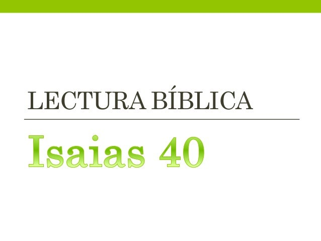 La promesa de restauracion, Escuela Sabatica Slide 3