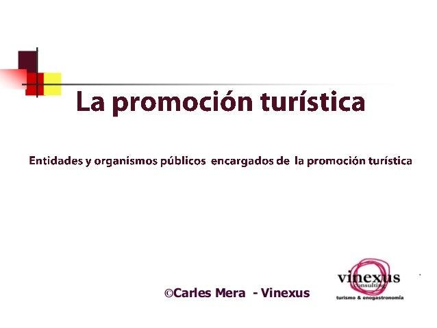 ©Carles Mera - Vinexus