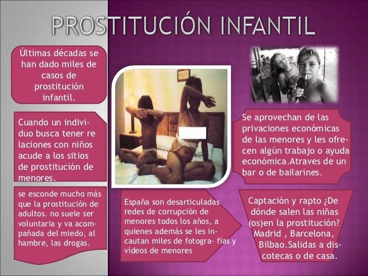 la prostitución es ilegal en españa mujeres protituta