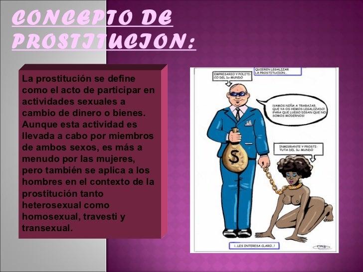 sinonimo de cortesano numero prostitutas españa