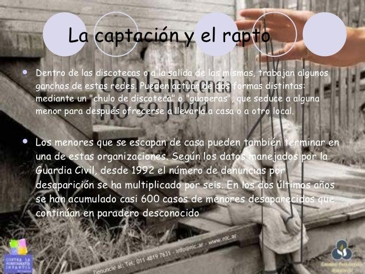 prostitutas economicas madrid numero de prostitutas en madrid