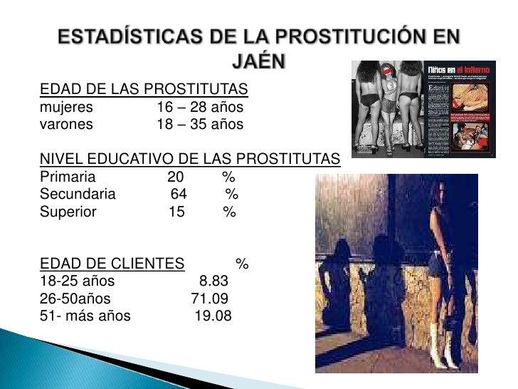 prostitutas en jaen prostitucion alemania