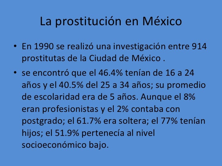 prostitutas en torrevieja prostitutas de alto nivel