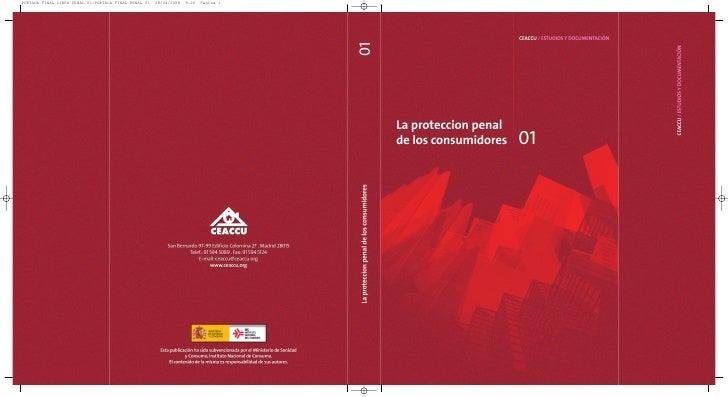 CEACCU, 2008Edita:                  CEACCU© de esta edición:      CEACCU, 2008Autores:                Ignacio Serrano Butr...