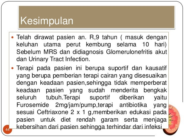 Leaflet Diit Rendah Garam