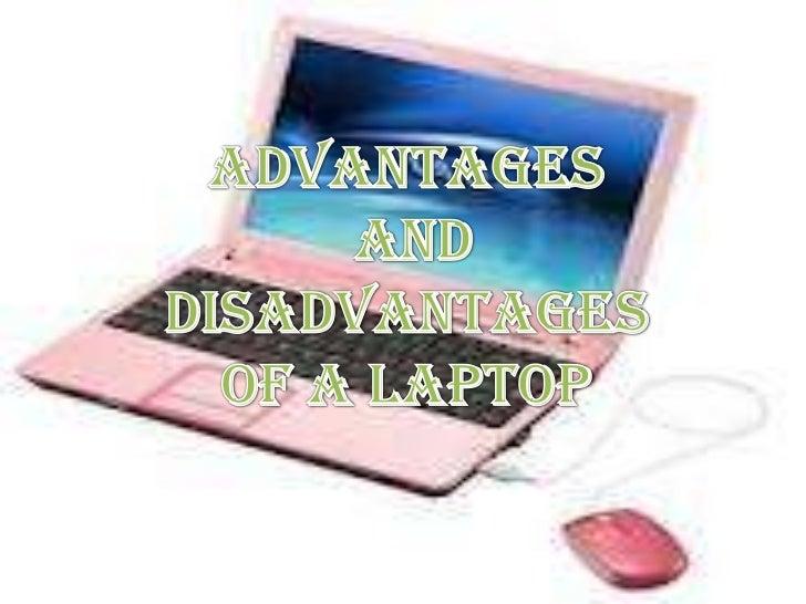 Comparision between laptop and computer                 LAPTOP          KOMPUTER    ITEMPROCESSOR      Intel core duo   In...