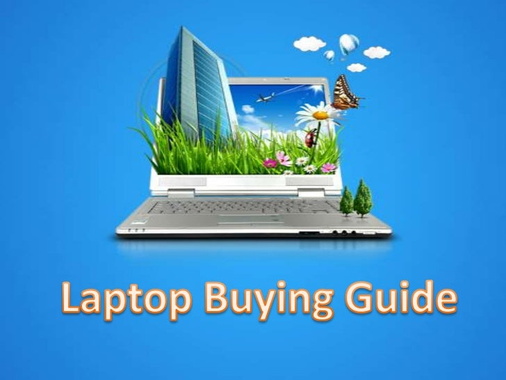 Top Laptop Brands•   Apple•   Dell•   HP•   Lenovo•   Sony Vaio•   ASUS•   Acer                 Visit: ComparisonDeals.Com