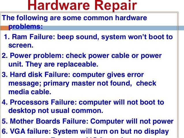 Laptop man india repairing services
