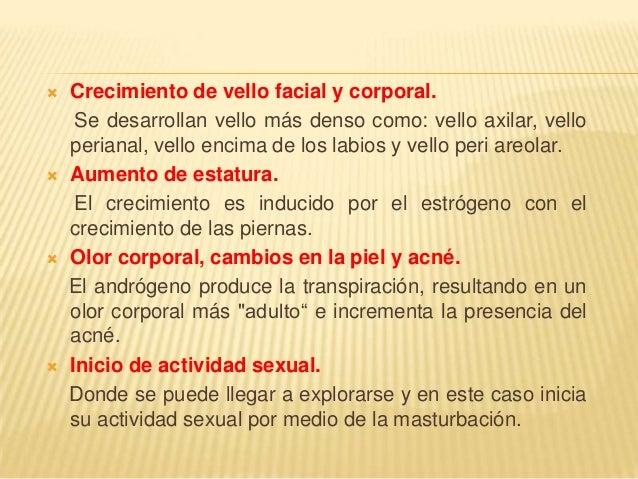 Masturbacion en precencia de la mujer de aseo - 2 part 2