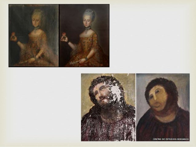   pintura al fresco Para pintar en una pared los artistas utilizaban una técnica llamada al fresco. Mezclaban arena y ca...