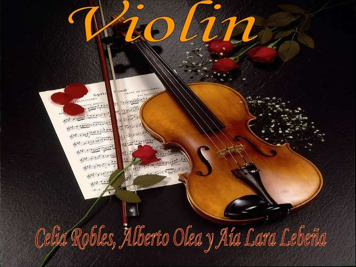 Celia Robles, Alberto Olea y Aía Lara Lebeña Violin