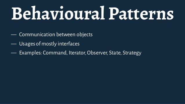 Design Patterns in Laravel — Factory Pattern — Builder (Manager) Pattern — Strategy Pattern — Provider Pattern — Repositor...