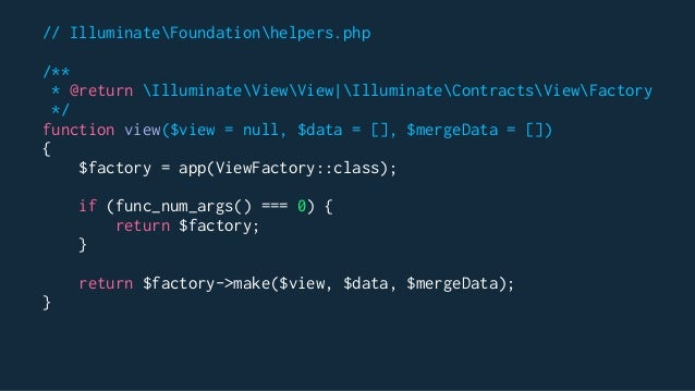 Builder (Manager) Pattern — Decouples code — Focuses on building complex objects step by step and returns them — Has funct...