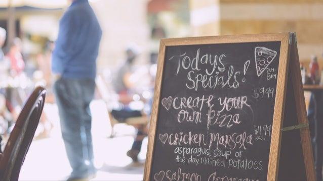 class MargarithaBuilder implements PizzaBuilderInterface { protected $pizza; public function prepare(): Pizza { $this->piz...
