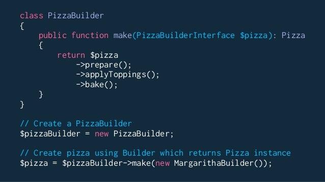 // IlluminateMailTransportManager class TransportManager extends Manager { protected function createSmtpDriver() { // Code...