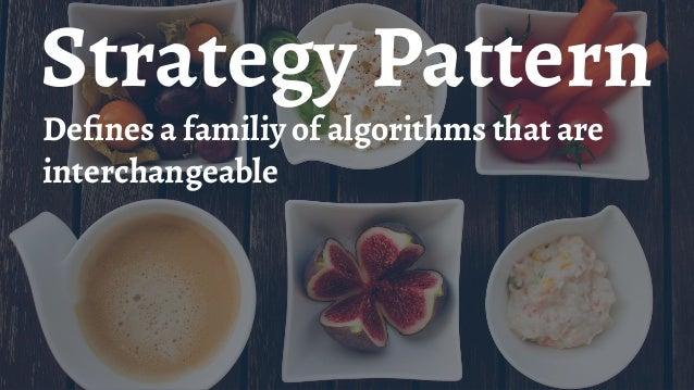 Provider Pattern