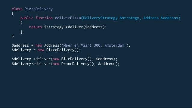 class DebugbarServiceProvider extends ServiceProvider { public function register() { $this->app->singleton('debugbar', fun...
