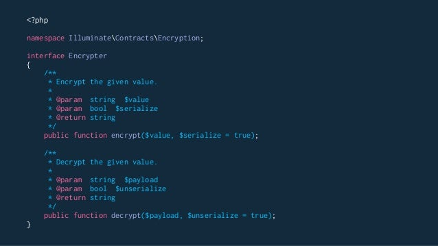 Builder Pattern Recap Builder Pattern can do the configuration for a new object without passing this configuration to that o...