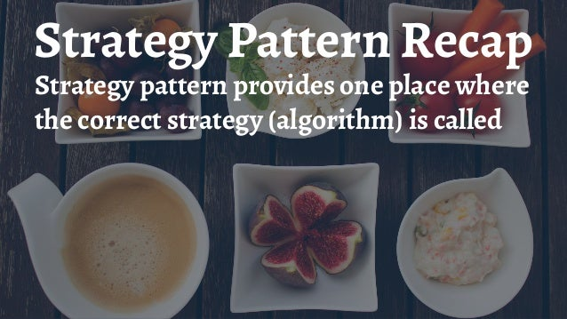 Laravel Design Patterns