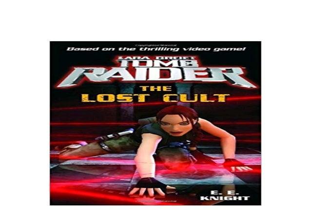 lara croft tomb raider full movie download