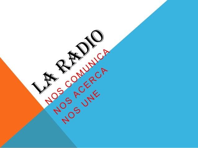 LAS FUENTES «SONIDOS» •MUSICA [mp3-cd] •VOZ [por micrófono] •EFECTOS SONOROS [cd- hd-mp3]