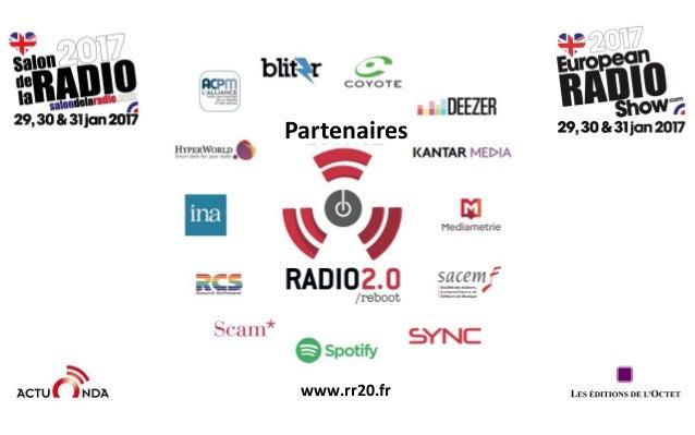 SY NC Partenaires www.rr20.fr