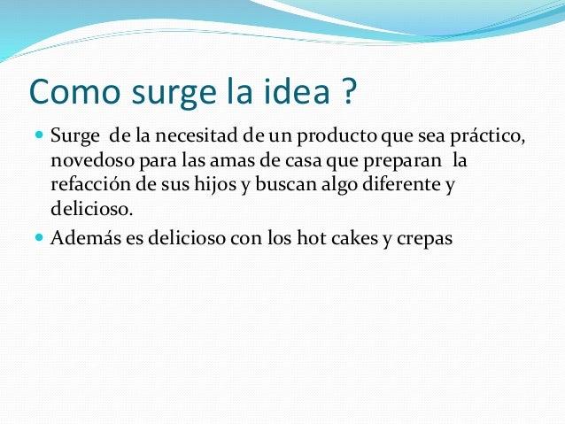 Larago Slide 2