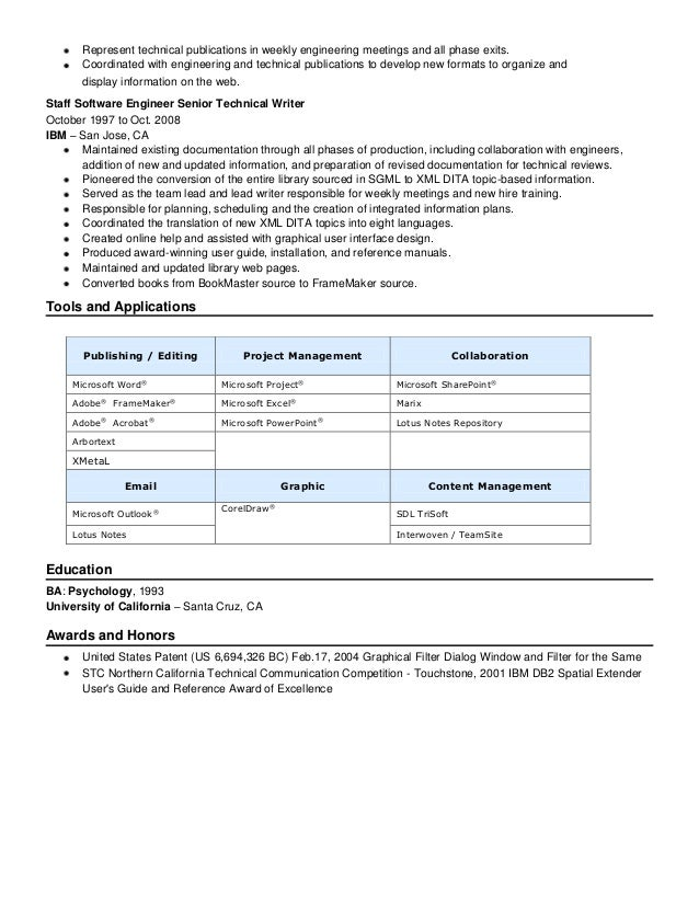 Senior Environmental Employment (SEE) Program