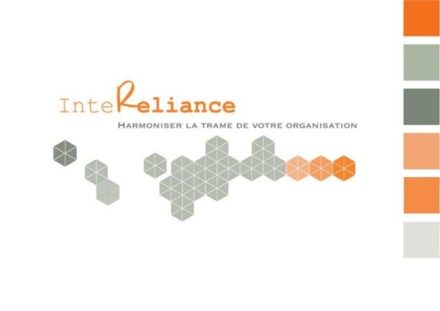 Donner du sens à son projet entrepreneurial Support pour les indépendants Jean-Pascal CÔTE Janvier 2015 - Version 1.0Prése...