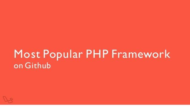 Web Development with Laravel 5