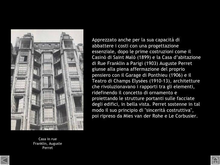 L 39 architettura del ferro e dei nuovi materiali for Garage fiat saint malo