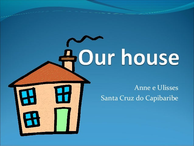 Anne e Ulisses Santa Cruz do Capibaribe