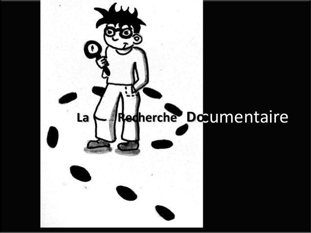 LaLa   recherche documentaire       Recherche Do