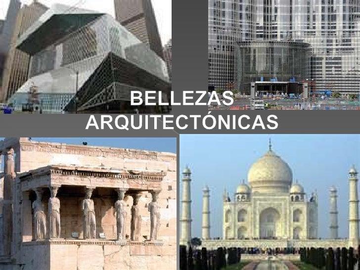 RECTAS ECUACIONES             DATOS              POSICIÓN 1.- Vectoriales2.- Paramétricas   -Punto – Pendiente       -Seca...