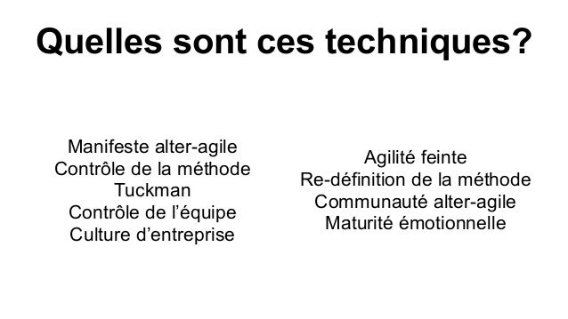 Questions?  @bastien_gallay  http://upwiser.com