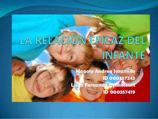 Magaly Andrea Jaramillo ID 000357243 Luisa Fernanda Betancourt ID 000357419