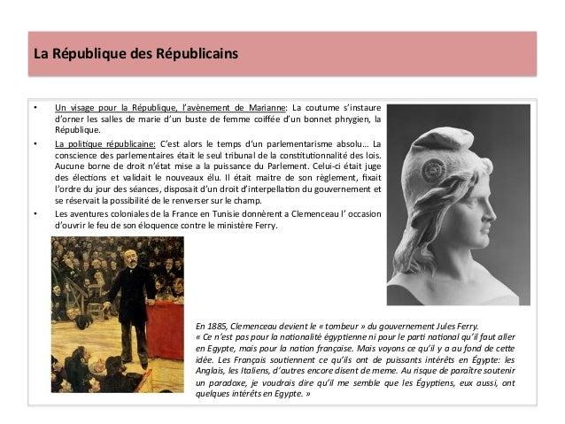 La  République  des  Républicains   • Un   visage   pour   la   République,   l'avènement   de   Ma...