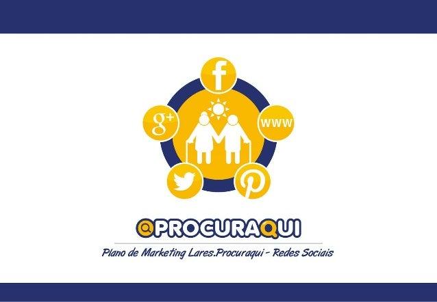 ESTRATÉGIA E COMUNICAÇÃO DE  MARKETING DIGITAL NAS REDES SOCIAIS