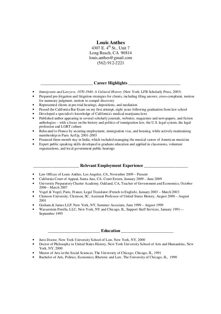 resum c3 83 example resume and cover letter